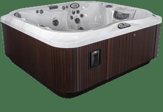 J-325 hot tub