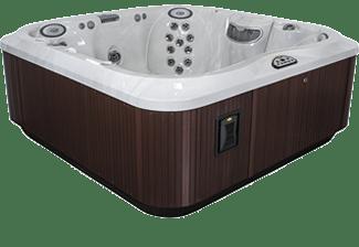 J-375 hot tub