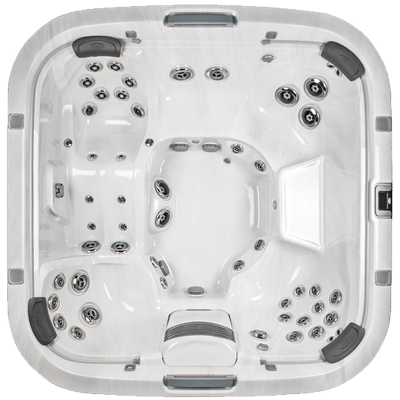 jacuzzi j 575 hot tub 5 6 seater hot tubs. Black Bedroom Furniture Sets. Home Design Ideas